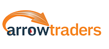 Arew Traders