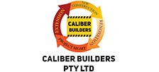 Celiber Builder