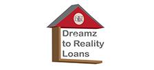 Dreamsz Loans