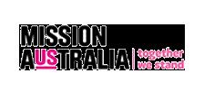 Mission Austrialia