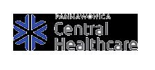 Central Healthcare