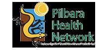 Pilbara health network