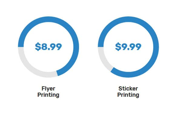 printing-in-NSW-What We Do-flyer printing-sticker printing