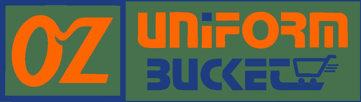 our-associates-ozuniform-bucket